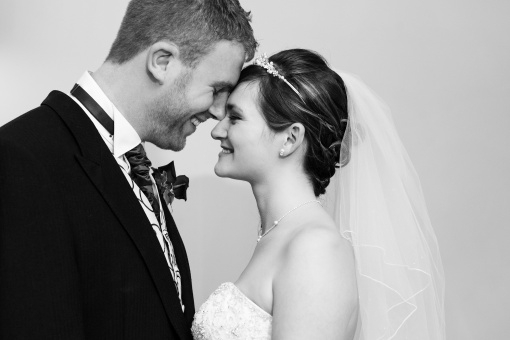 Wedding Photography East Grinstead: Brighton Wedding Photographer