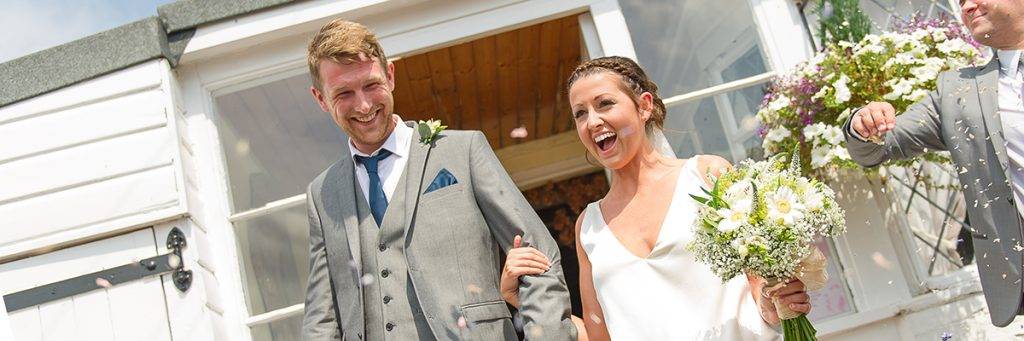 Hayley + Chris: The Anchor Inn, Lewes, East Sussex